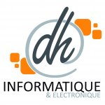 DH INFORMATIQUE ELECTRONIQUE