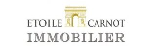 ETOILE CARNOT IMMOBILIER