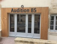 AUDITION 85