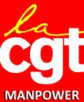 SYNDICAT CGT MANPOWER FRANCE