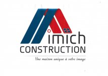 SARL IMICH CONSTRUCTION