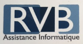 ASSISTANCE RVB INFORMATIQUE