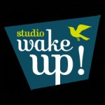STUDIO WAKE UP!