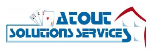 ATOUT SOLUTIONS SERVICES