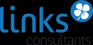 LINKS CONSULTANTS