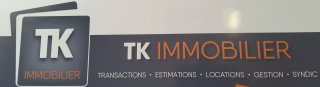 AGENCE TK IMMOBILIER