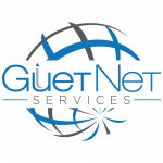 GUET NET SERVICES