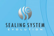 SEALING SYSTEM EVOLUTION