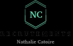 NC RECRUTEMENTS