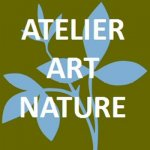 HEBRARD SYLVIE - ATELIER ART NATURE