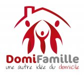 DOMIFAMILLE