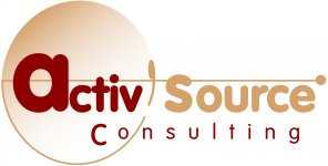 ACTIV'SOURCE CONSULTING