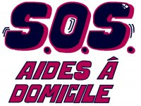 ASSOCIATION - SOS AIDES A DOMICILE