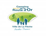CAMPING MUNICIPAL DE LA ROUTE D'OR