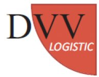 DVV LOGISTIC