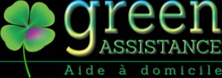 GREENASSISTANCE