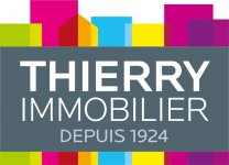 THIERRY IMMOBILIER ATLANTIQUE