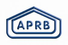 AGENCE DE PREVENTION DES RISQUES DU BATIMENT (APRB)