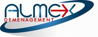 ALMEX DEMENAGEMENT