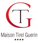 MAISON TIREL GUERIN