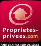 H MAURY IMMOBILIER