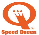 LAVERIE DU CENTRE SPEED QUEEN