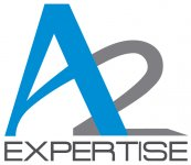 A2 EXPERTISE