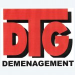 DTG DEMENAGEMENT
