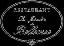Restaurant Montigny Les Metz Mairie Com