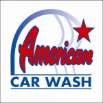 AMERICAN CAR WASH CLICHY AUTO LAVAGE
