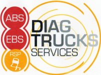 DIAG TRUCKS SERVICES