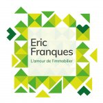 ERIC FRANQUES IMMOBILIER