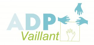 ADP - COACHING - VAILLANT GERARD