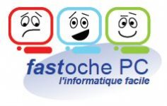 FASTOCHE PC INFORMATIQUE