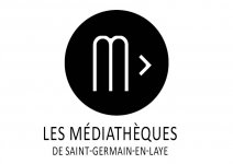 BIBLIOTHEQUE MULTIMEDIA