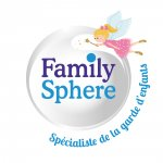FAMILY SPHERE FAMILY CHAMBERY