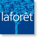 LAFORET AGENCE XVEME ASSOCIES