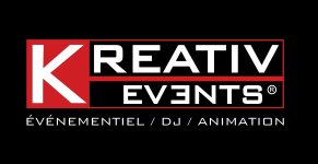 KREATIV EVENTS