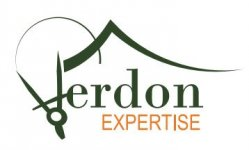 VERDON EXPERTISE