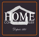 AGENCE HOME CONCEPT IMMOBILIER