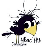 COMPAGNIE ABAC'ART - CARRETERO FRERES