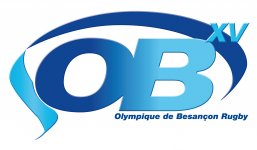 OLYMPIQUE BESANCON RUGBY