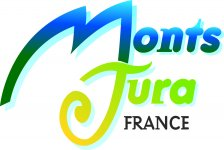 SYNDICAT MIXTE DES MONTS JURA