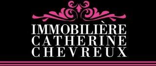 IMMOBILIER CATHERINE CHEVREUX