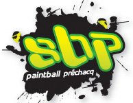SBP PAINTBALL