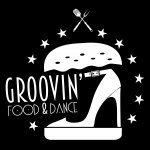 GROOVIN' GOURMET BURGER & GRILL (FOOD & DANCE)