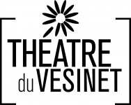 THEATRE DU VESINET