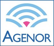 AGENOR GROUPE