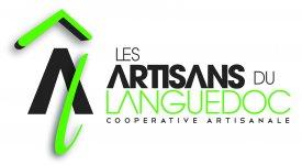 Promoteur Immobilier Haute-Garonne : Mairie.com