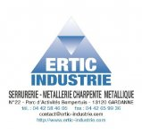 ERTIC INDUSTRIE